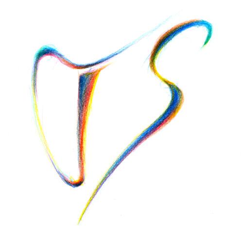 Logo Thomas Schmeller